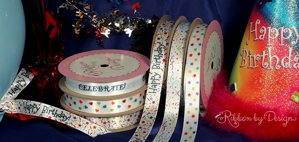 carousel-birthday.jpg